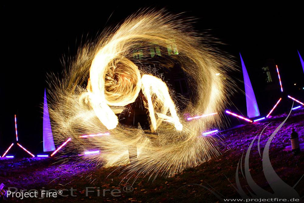IMG_1133 Feuershow Löbau Lichtshow