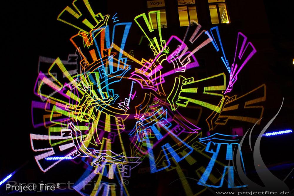 IMG_1329 LED Feuershow Neugersdorf Löbau