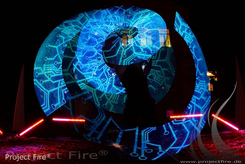 IMG_1330 LED Feuershow Neugersdorf Löbau