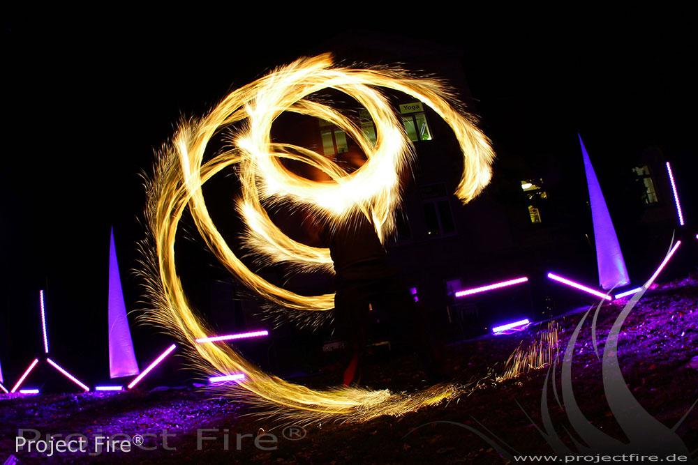 IMG_1363 Feuershow Oberlausitz Bautzen
