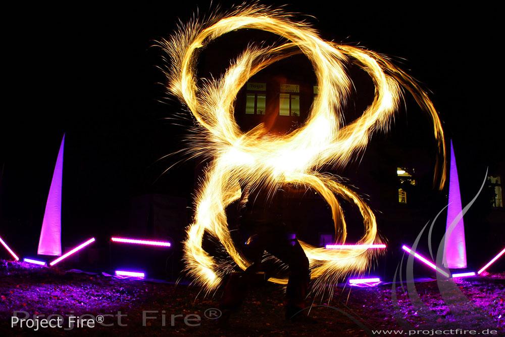 IMG_1365 Feuershow Oberlausitz Bautzen