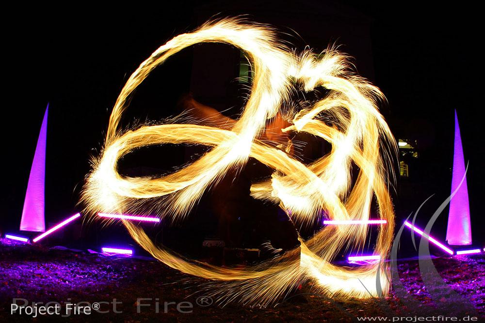 IMG_1369 Feuershow Oberlausitz Bautzen