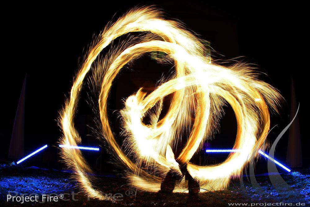 IMG_1385 Feuershow Oberlausitz Bautzen