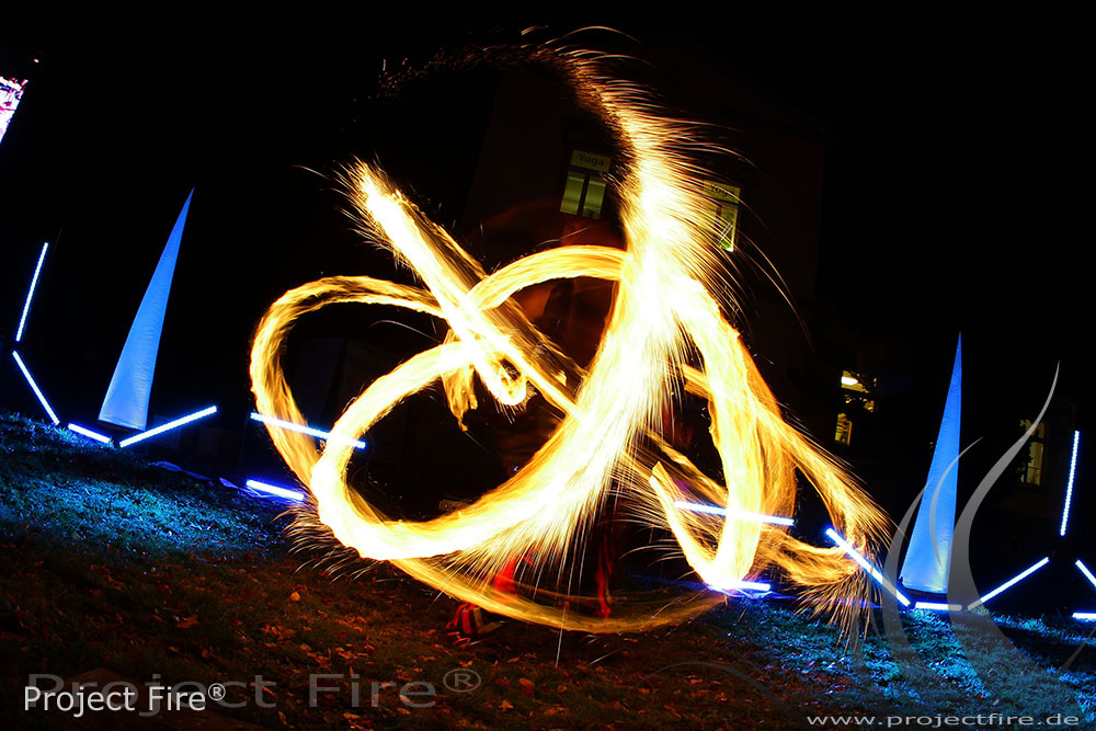 IMG_1397 Feuershow Oberlausitz Bautzen