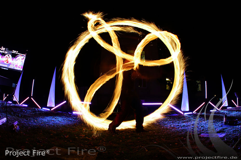 IMG_1399 Feuershow Oberlausitz Bautzen