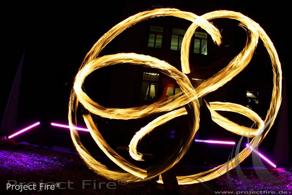 IMG_1460 Feuershow Oberlausitz Bautzen