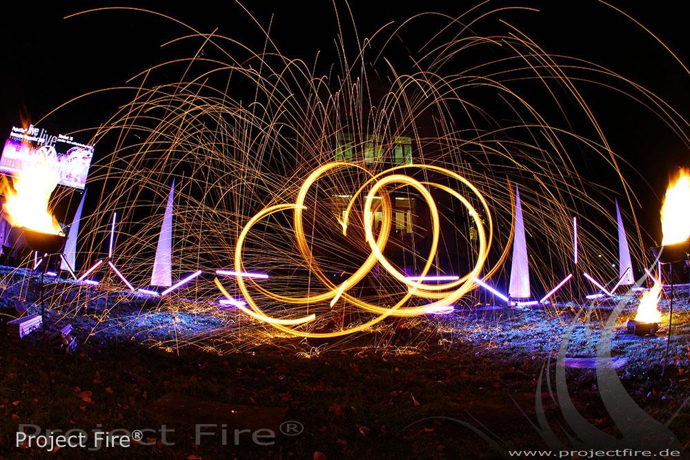IMG_1475 Feuershow Oberlausitz Bautzen