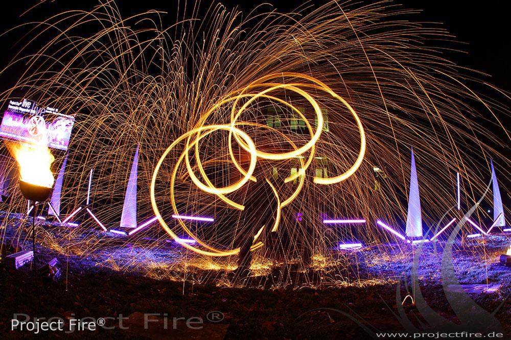 IMG_1477 Feuershow Oberlausitz Bautzen