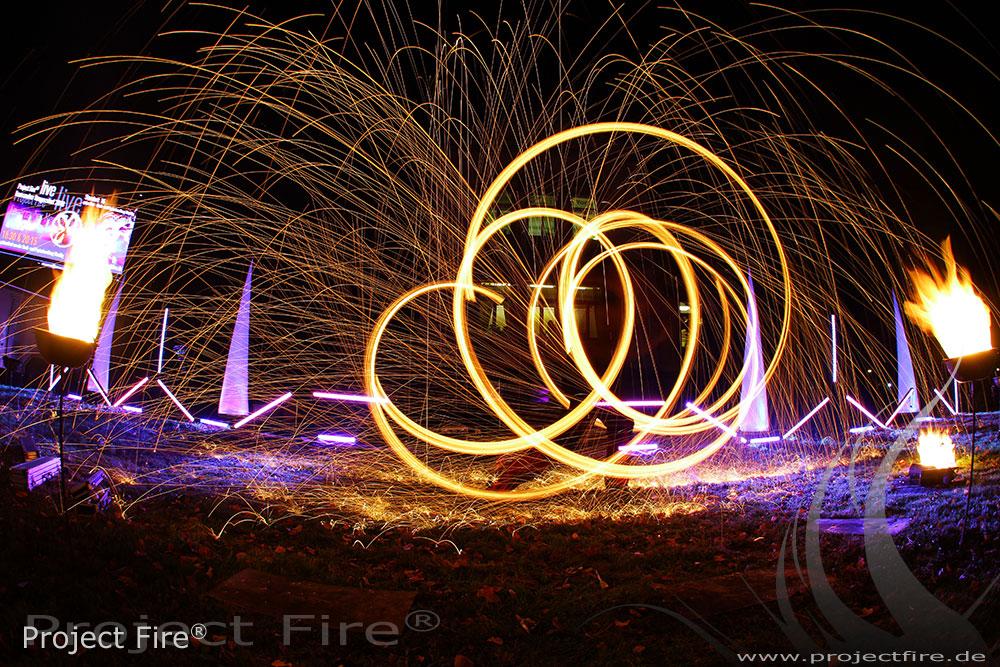 IMG_1482 Feuershow Oberlausitz Bautzen
