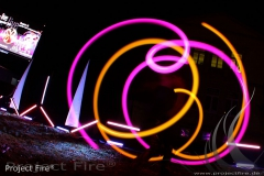 IMG_0839 - Feuershow Feuerzauber Neugersdorf 2018