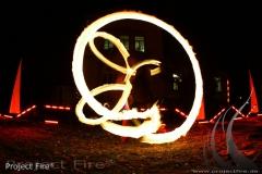 IMG_0910 - Feuershow Feuerzauber Neugersdorf 2018