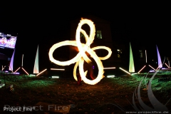 IMG_0927 - Feuershow Feuerzauber Neugersdorf 2018