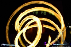 IMG_0947 - Feuershow Feuerzauber Neugersdorf 2018