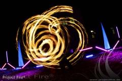 IMG_0998 - Feuershow Feuerzauber Neugersdorf 2018