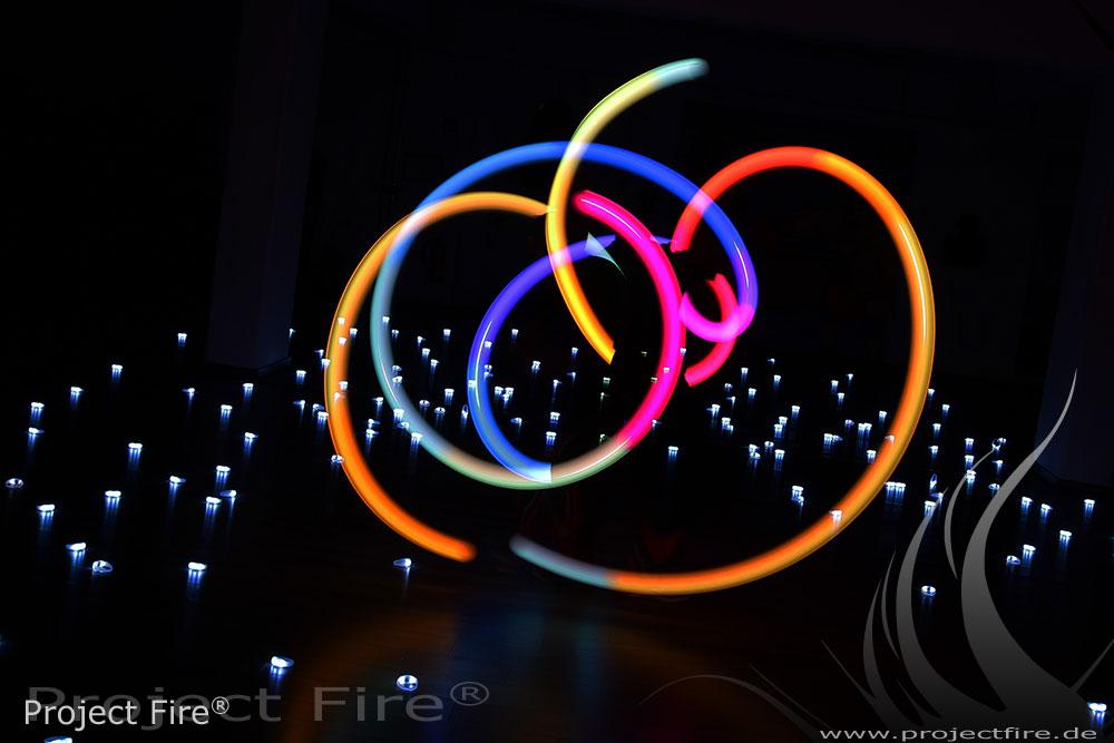 IMG_0245 - New technologys -  Timeline Wireless Poi  RGB