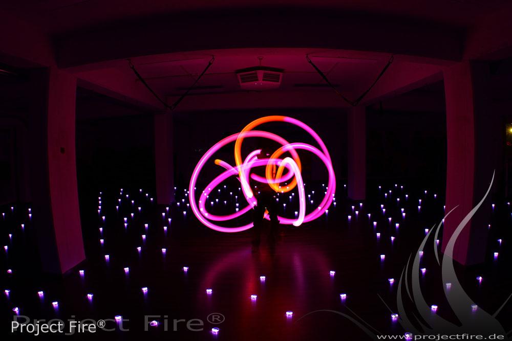 IMG_9899 - Wireless RGB LED Show - Fittico Kursraum - Chemnitz