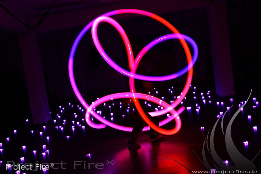 IMG_9966 - Indoor LED Show Geburtstag Hochzeit Firmenfeier Chemnitz Dresden Leipzig