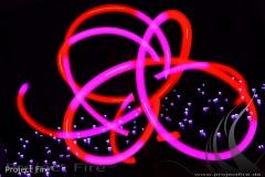 IMG_0039 - RGB LED Poi Wireless DMX