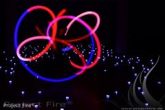IMG_0055 - RGB LED Poi Wireless DMX
