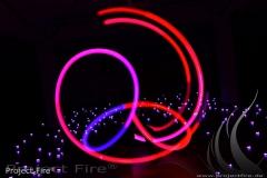 IMG_0058 - RGB LED Poi Wireless DMX