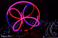 IMG_0059 - RGB LED Poi Wireless DMX