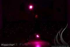IMG_0173 - RGB LED Poi Wireless DMX