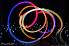 IMG_0240 - New technologys - Timeline Wireless Poi RGB