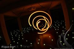 IMG_9877 - Wireless RGB LED Show - Fittico Kursraum - Chemnitz
