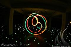 IMG_9913 - LED Poi RGB 5x W DMX Timeline