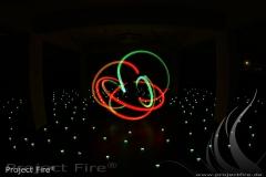 IMG_9914 - LED Poi RGB 5x W DMX Timeline