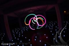 IMG_9918 - LED Poi RGB 5x W DMX Timeline
