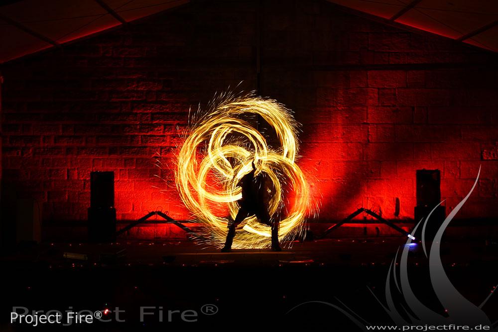 IMG_0735 - Feuershow Feuerlichtshow Dresden