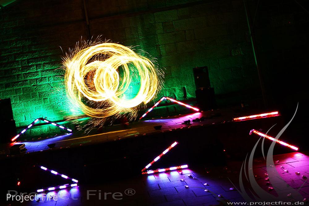 IMG_0741 - Feuershow Feuerlichtshow Dresden