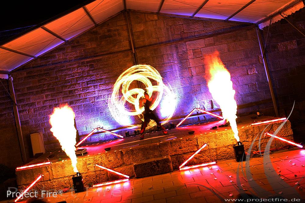IMG_0745 - Feuershow Feuerlichtshow Dresden