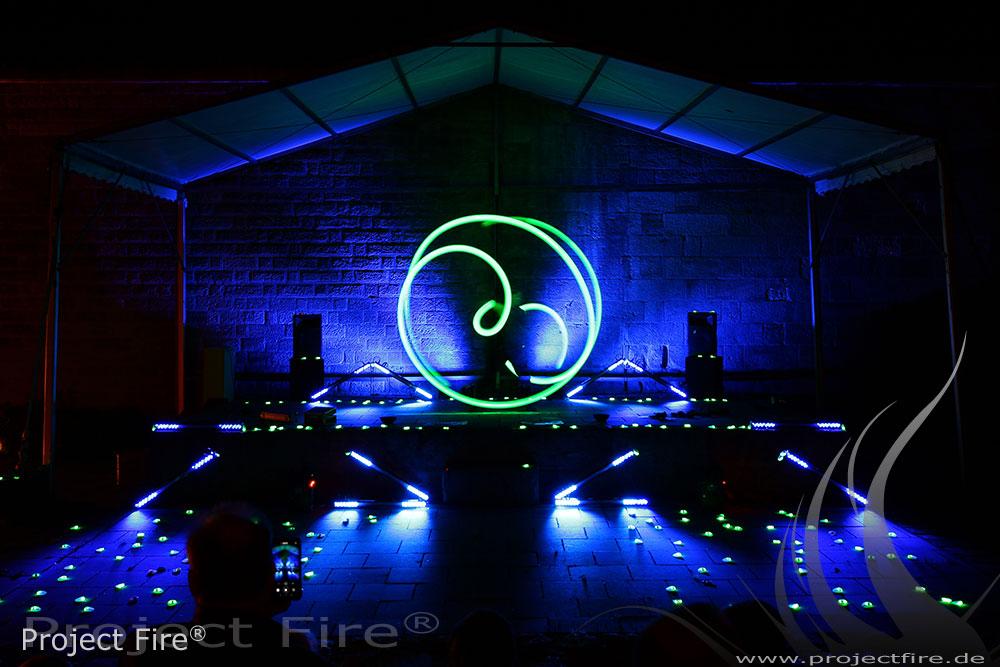 IMG_0806 - LED Neon Show