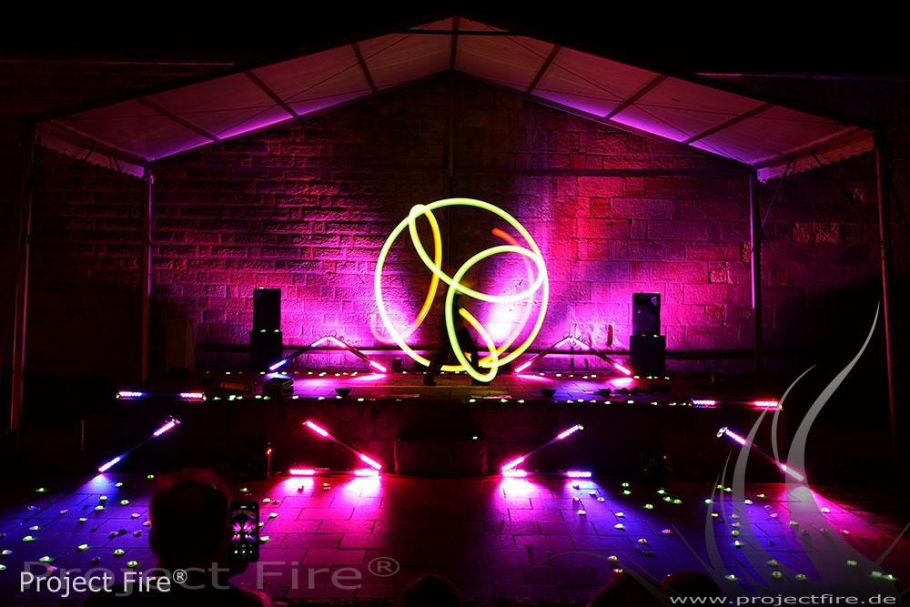 IMG_0810 - LED Neon Show