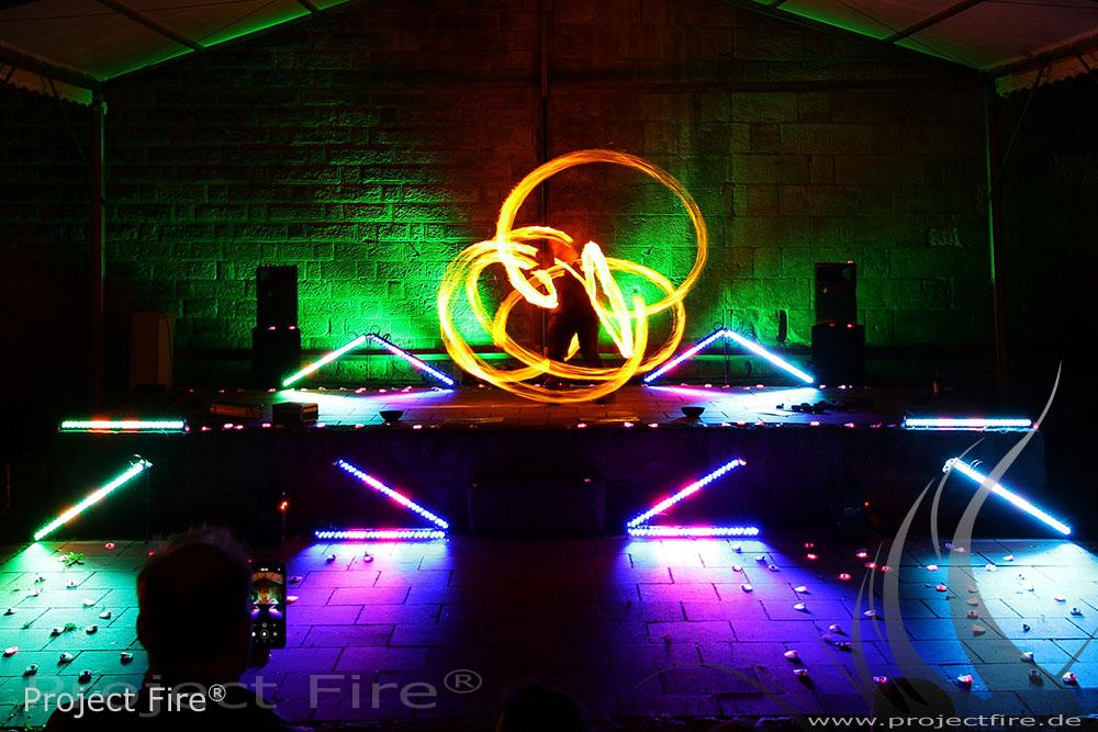 IMG_0886 - Hochzeit Feuershow Königstein Pirna
