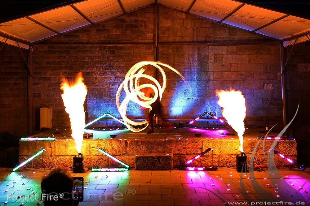 IMG_0888 - Hochzeit Feuershow Königstein Pirna