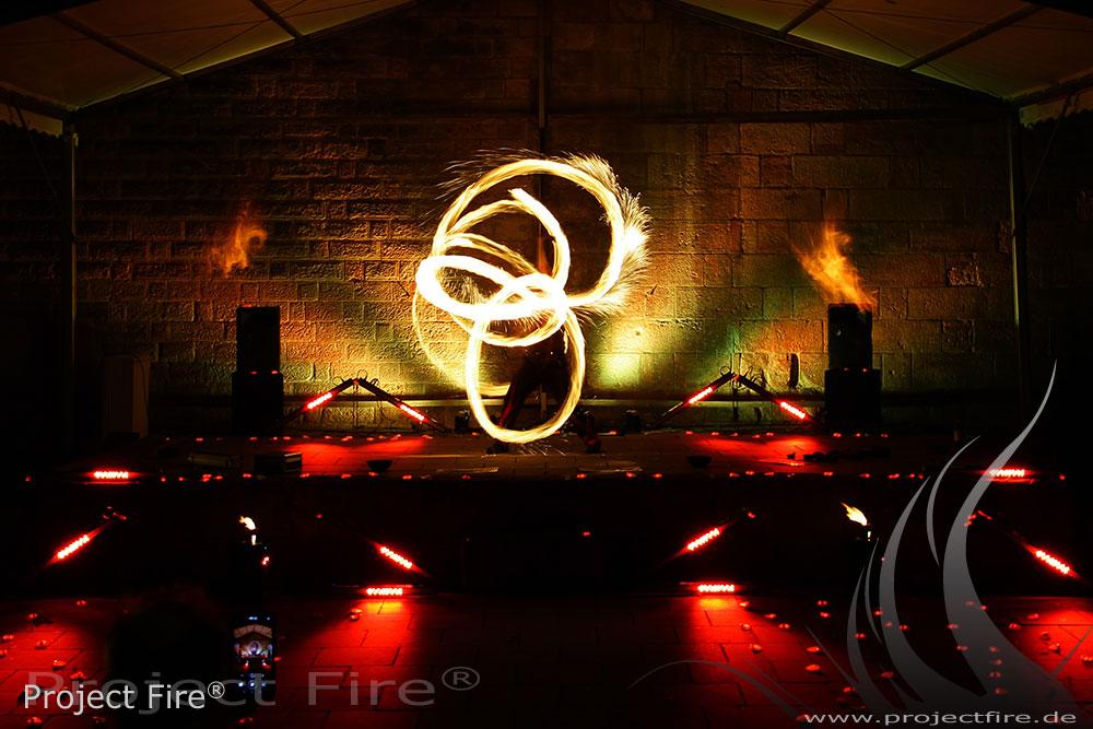 IMG_0892 - Hochzeit Feuershow Königstein Pirna