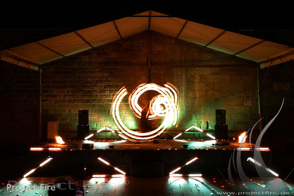 IMG_0922 - Hochzeit Feuershow Königstein Pirna