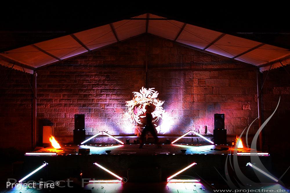 IMG_0991 - Hochzeitsgeschenk Show Dresden