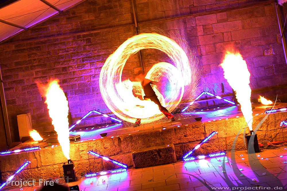 IMG_1007 - Funkenshow Flammenshow Dresden