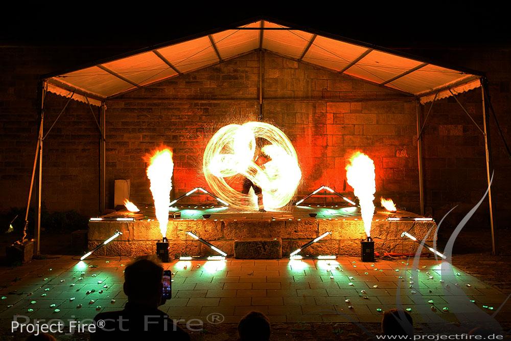 IMG_1013 - Funkenshow Flammenshow Dresden