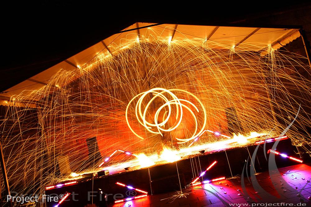 IMG_1034 - Funkenshow Flammenshow Dresden