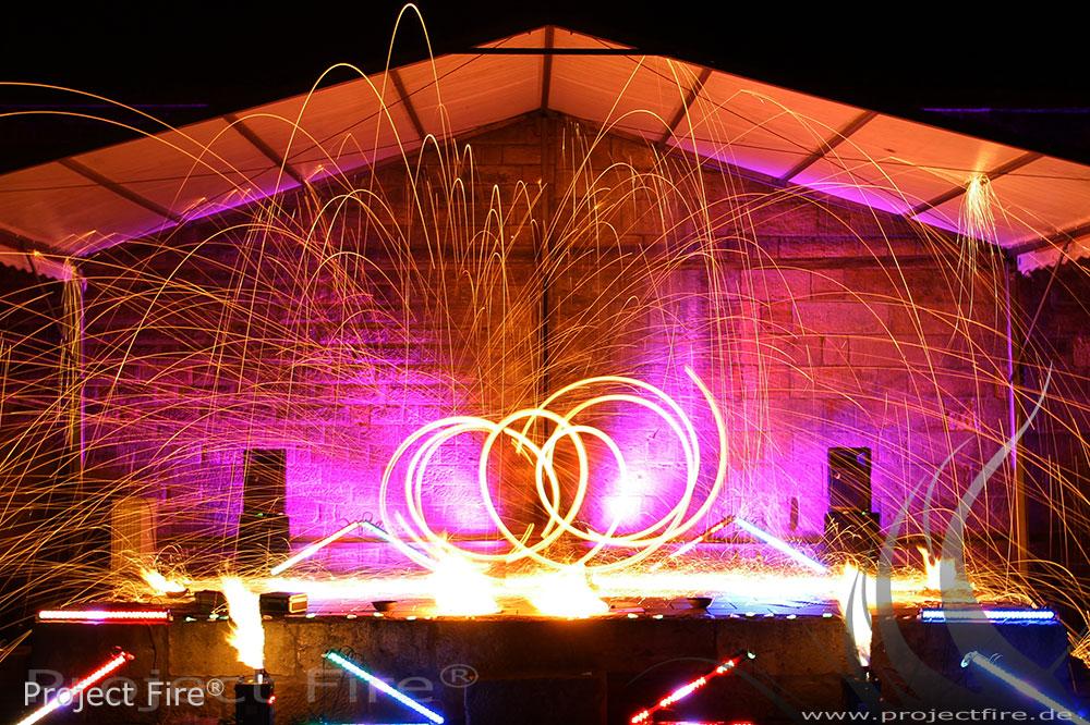 IMG_1036 - Funkenshow Flammenshow Dresden