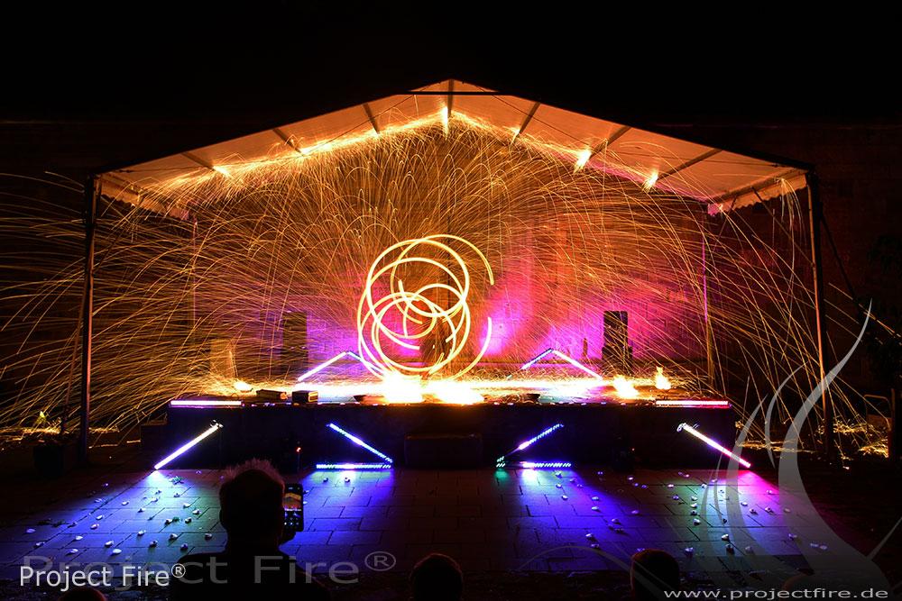 IMG_1037 - Funkenshow Flammenshow Dresden