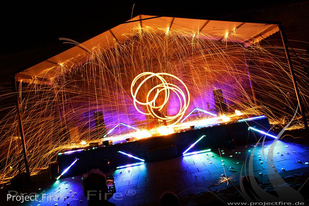 IMG_1039 - Funkenshow Flammenshow Dresden