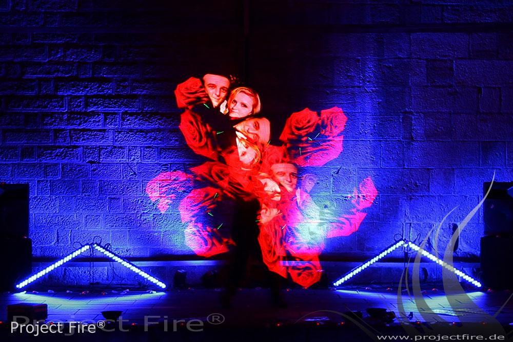 IMG_1122 - Lichtmalerei Lightpaint Lichtspecial Lichtshow