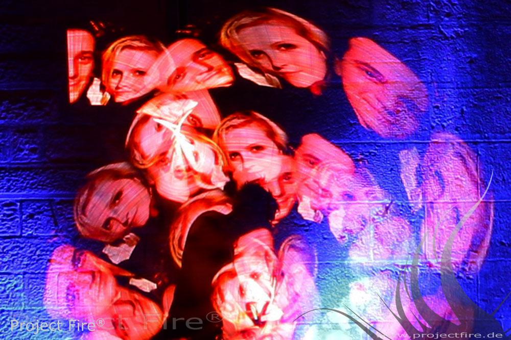 IMG_1123 - Lichtmalerei Lightpaint Lichtspecial Lichtshow