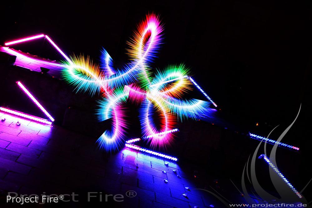 IMG_1192 - Lichtmalerei Lightpaint Lichtspecial Lichtshow